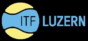 ITF Luzern