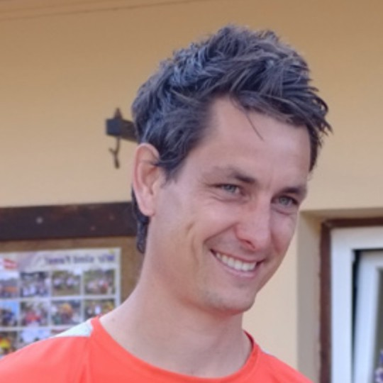 Philip Horyna